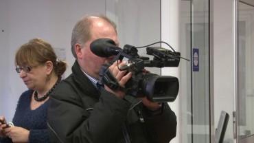 Близо 12 млн. лв. се очакват по ПРСР в Община Николаево