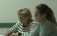 Увеличават се острите респираторни заболявания в област Стара Загора