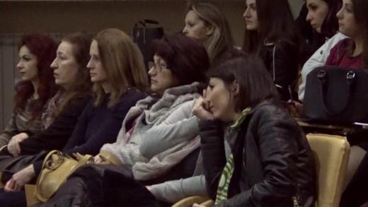 Старозагорски ученици дискутираха опасностите в интернет