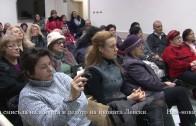 Акценти от отчета на кмета на Стара Загора ЖивкоТодоров за 2017 година