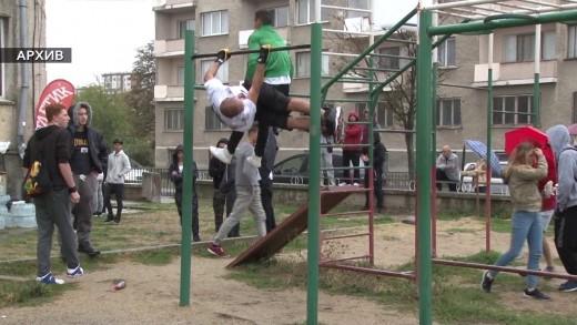 """Живко Тодоров с награда """"Добродетел на годината"""""""
