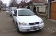 Специализирана операция на ГДБОП в Казанлък