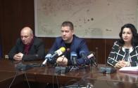Над 50 предложения ще разгледат старозагорските общински съветници през януари
