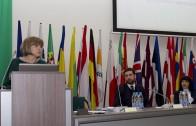 Общински служители в Стара Загора се обучават в областта на наследяването и осиновяванията.