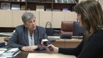 Камери в детски градини. Защо не може да има видеонаблюдение онлайн?  – разговор с Иванка Сотирова – зам. кмет на Община Стара Загора