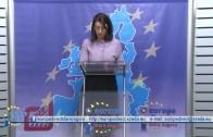 ЕВРОПА ДИРЕКТНО – предаване на ТВ Загора – 20 февруари