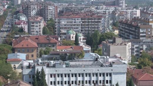Утре подписват за изграждането на индустриална зона Загоре