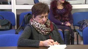 """""""Фантастичното дюкянче"""" на сцената на Държавна опера- Стара Загора"""