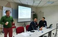 Младежи от Стара Загора, Раднево и Казанлък научиха как да разпознаят популизма и фалшивите новини