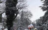 Още два неучебни дни за учениците в Стара Загора