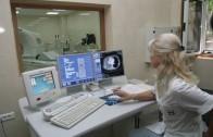 Безплатни гинекологични профилактични прегледи в УМБАЛ