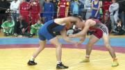 """Над 200 състезатели идват за деветото издание на турнира по борба """"Динко Петров"""""""