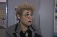 Откриха изложба в Музея на религиите, посветена на 75-та от спасяването на българските евреи