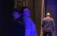 Премиера на Кабаре в Операта /пълен запис пресконференция/