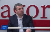 Готова ли е БСП за властта? – разговор с народния представител Драгомир Стойнев