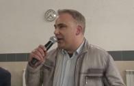 """СКП """"Траяна"""" с медали от петото издание на турнир Русалка"""