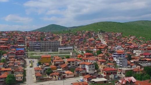 Инж. Ангел Стоманярски: Продължаваме със събарянето на незаконни постройки в Стара Загора