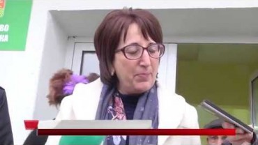 Водоноска ще снабдява село Казанка поне още месец
