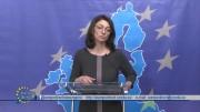 ЕВРОПА ДИРЕКТНО – Предаване на телевизия ЗАГОРА 20 март