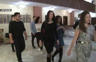 Избират участници в Съвета на децата от Община Стара Загора