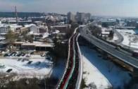 3 март – видеозаснемане Николай Нанов