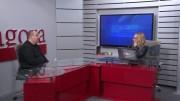 6.03.2018г. Сутрин с нас 2 част. За ролята на християнството в българските празници