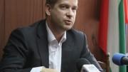 Общественото обсъждане на ПУП на Аязмото се отлага за май