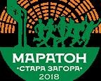 marathonstz_logo