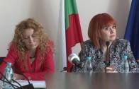 Обсъдиха в Стара Загора бъдещото развитие на регионите