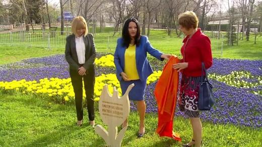 ЕВРОПА ДИРЕКТНО – предаване на ТВ ЗАГОРА – 17 април