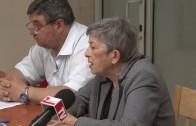 Франкофонският театрален фестивал в Стара Загора вече е с нов формат