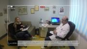 ЧАС ЗДРАВЕ – предаване на ТВ ЗАГОРА – 5 април