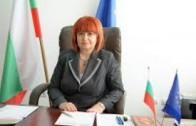 Гергана Микова: Не дължа оставка на БСП
