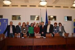 Омбудсманите с искане за законодателни промени в ЗМСМА