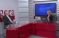 6.02.2019г. Сутрин с нас 2 част. Защо лъвът е национален символ на България- отговорите в предстояща изложба