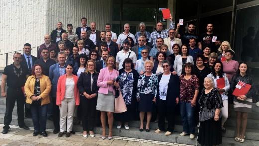 2018-5-12-Konferencia_Kazanlak