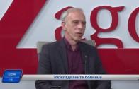 """17 милиона лева са просрочените задължения на УМБАЛ """"проф.Ст. Киркович"""""""