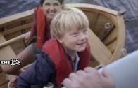 """Италианска детска продукция закръгли филмите на """"Златната липа"""" на 50"""