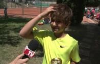 Берое загуби и втората четвъртфинална среща и приключи сезона