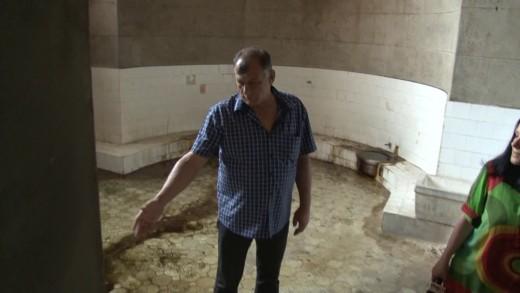 Милион и половина за възстановяване на банята в с. Ягода