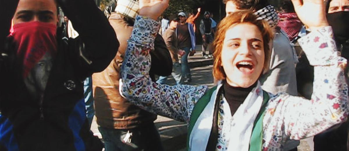 """Гледаме последния филм на Анджей Вайда в извънконкурсната програма на """"Златната липа"""" 2018"""