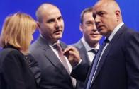 Зам.-председателят на ГЕРБ Цветан Цветанов ще участва в Регионална политическа академия край Стара Загора