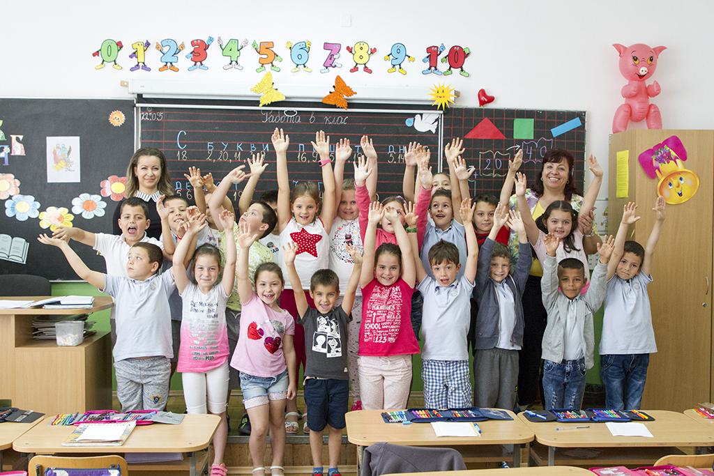 Родители пишат до кмета с благодарност за старозагорски учители
