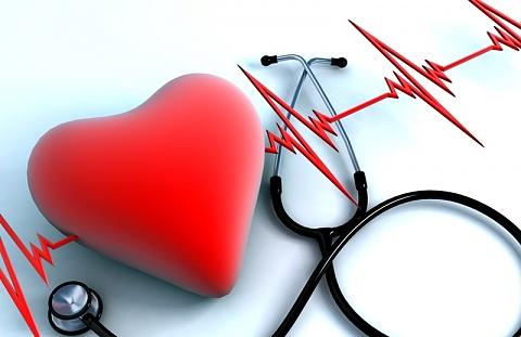 И в Стара Загора отбелязваме Световния ден на хипертонията с кампания