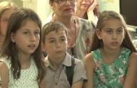 Стартира 25-ия франкофонски фестивал в Стара Загора