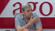 Сутрин с нас – 6 юни – Гост инж. Пеньо Пейков – Гл. инж. ВиК Стара Загора