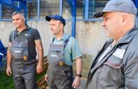"""Металик АД приключи успешно реализацията на проект  """"Добри и безопасни условия на труд"""""""