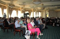 Швейцарски бизнес форум в Стара Загора