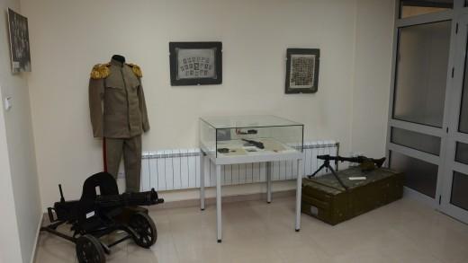 Изложба войните 21 август2018г 016