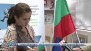 ЕВРОПА ДИРЕКТНО – предаване на ТВ ЗАГОРА – 10 юли